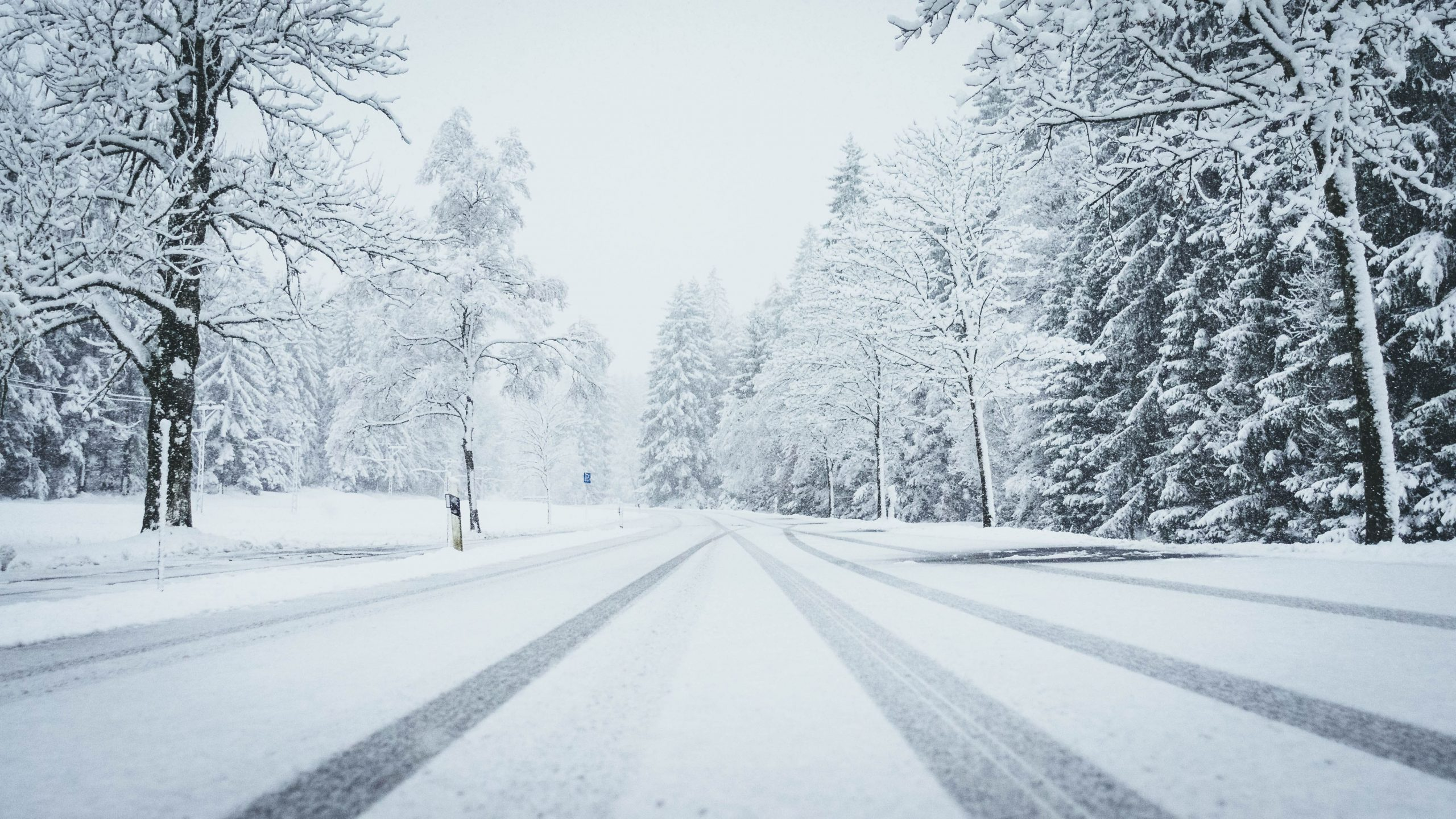 Cold Weather Impacts Glaucoma
