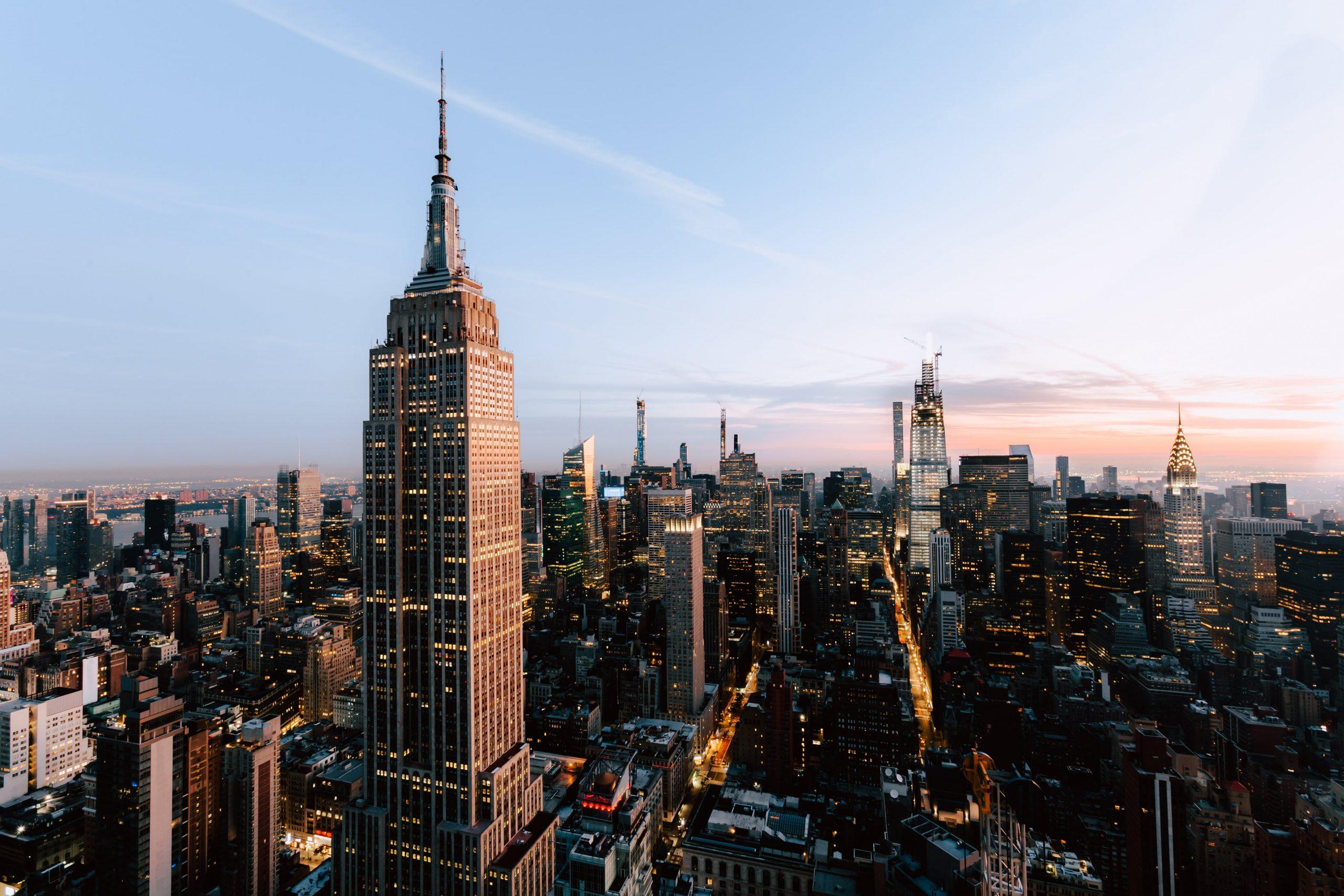 Bioptic Laws in New York