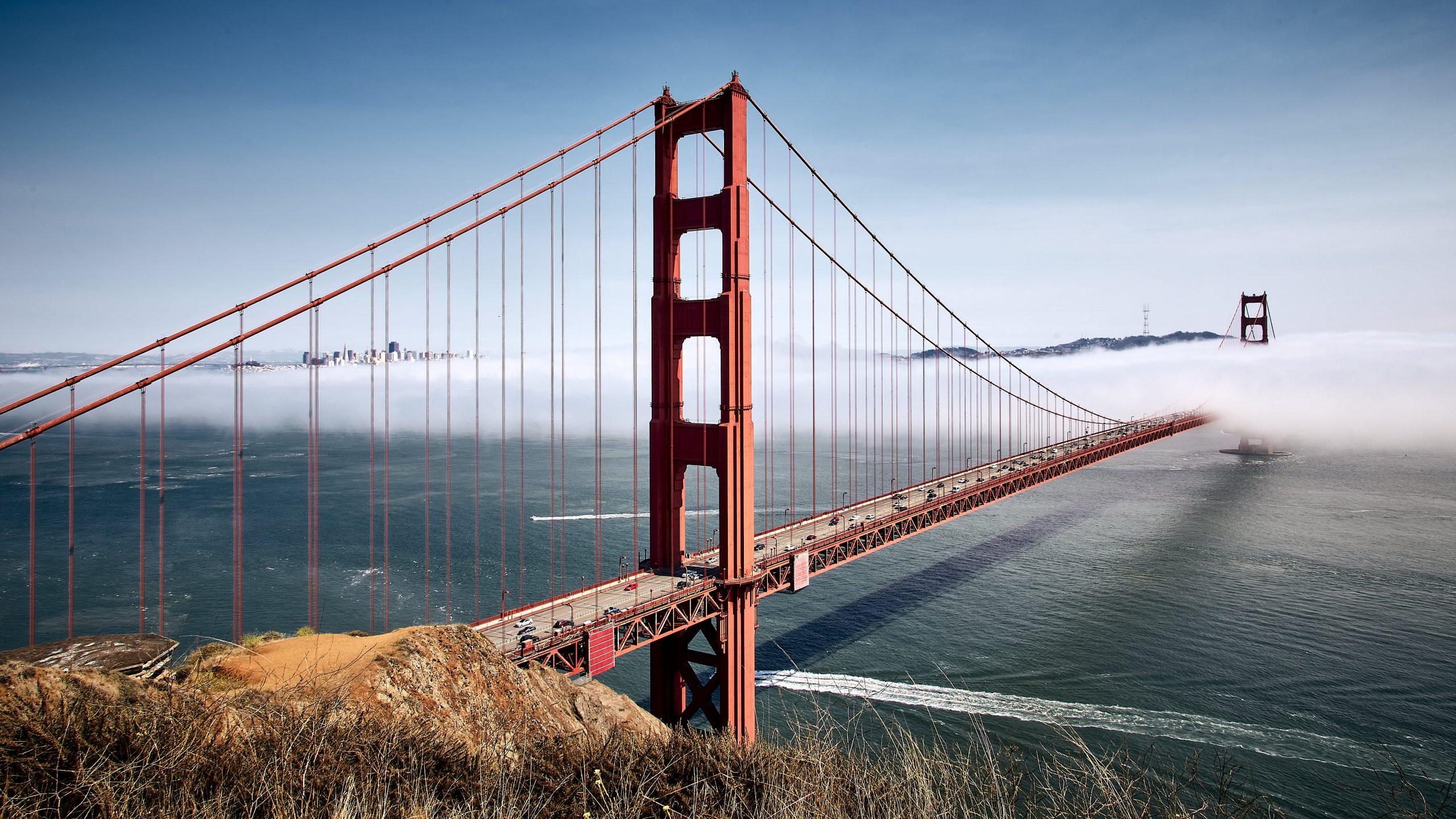 Bioptic Laws in California